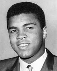 muhammad ali brief biography gisteria biography of mohammed ali