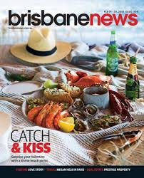 Descargar Tc 2000 Racing Full Taringa - brisbane news magazine february 14 20 2018 issue 1164 by