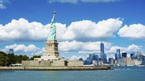 Pedestal Tickets Statue Of Liberty Statue Of Liberty Tickets And Tours From New York And New Jersey