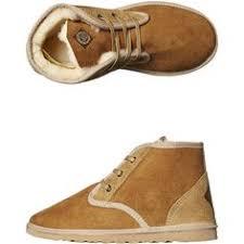 buy womens desert boots australia ugg australia womens desert ugg boot 75 liked on polyvore