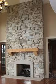 living room living room design with corner fireplace beadboard