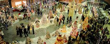 nov 14 16 festival of trees and lights louisville events