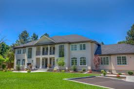 utah house utah residential treatment for substance abuse and mental illness