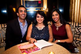 indian wedding planner book 3 essential tips for indian weddings by sonal j shah maharani