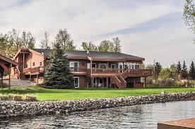 houses for sale in brockville on propertyguys com