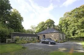 properties for sale in spennymoor spennymoor county durham