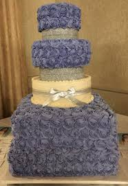 wedding cake images weddingcake hashtag on
