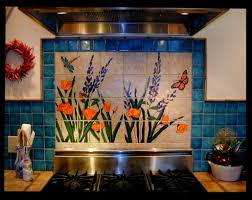 custom mural design ceramic san jose stonelight tile custom tiles san jose