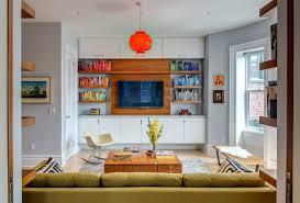 livingroom cabinet 20 living room cabinet designs decorating ideas design trends