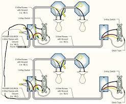 3 wire romex dolgular com