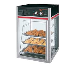 Muffin Display Cabinet Food Display Cases Kitchen Equipment Ckitchen Com
