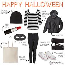 party city halloween costume ideas halloween 2014 bank robber costume bandit costume robber