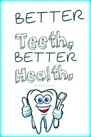 oral hygiene slogans oral health pinterest oral hygiene and