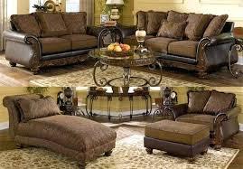 ashley furniture living room tables living room ashley furniture living room tables round ashley home