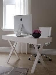 Small Home Office Desk 21 Office Desk Designs Ideas Pictures Plans Models Design