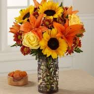 Flower Delivery Chicago Same Day Birthday Flower Delivery Chicago Il Starting At Just