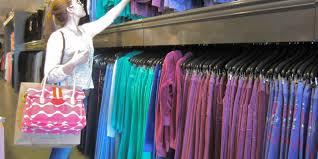 big bargain outlet malls visit california