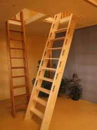 18 best attic stairs images on pinterest stairs attic spaces