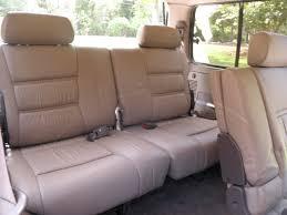 custom lexus es300 lexus es300 seat covers velcromag