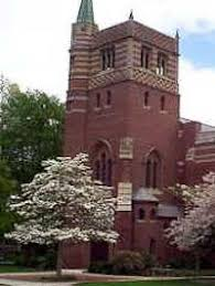 The Parish Of The Epiphany Parish Of The Epiphany Episcopal Diocese Of Massachusetts