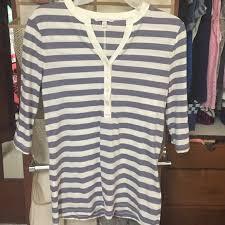 secret blouses s secret top size medium worn less than 5 times
