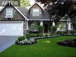 Best 25 Front yard landscaping ideas on Pinterest