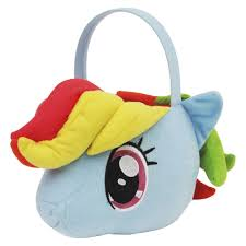 plush easter basket my pony rainbow dash easter plush basket at target easter