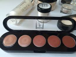 last but most cernly not least is the 03 lipstick palette i chose i don 39 best makeup of the month corrector concealer