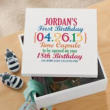 keepsake gifts for baby personalized 1st birthday gifts for babies at personal creations