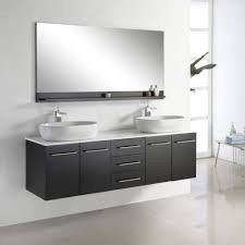 Bathroom Vanity Double Sink 72 by Bathroom Sink Sink And Vanity Bathroom Vanity Sets Gray Double