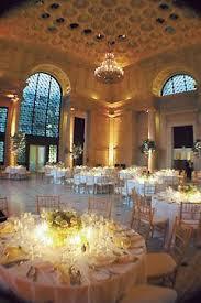 wedding venues in bay area 76 best wedding venues in bay area central coast wine country