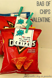 valentines ideas for 222 best cards for kids images on