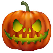 scary halloween pumpkin carving ideas halloween evil pumpkin png clipart image gallery yopriceville
