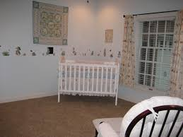 beatrix potter rabbit nursery bedroom chic rabbit bedroom modern bedroom bedding scheme