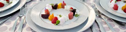 convention collective cuisine leading caterers of america leading caterers of america are