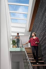 velux modular skylights for your home