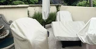 Garden Treasures Patio Bench Garden Bench Covers U2013 Exhort Me
