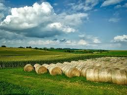 Iowa landscapes images Free photo iowa landscape scenic sky free image on pixabay jpg
