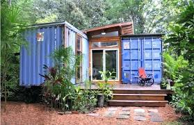 eco friendly homes plans homes made from storage containers dihuniversity