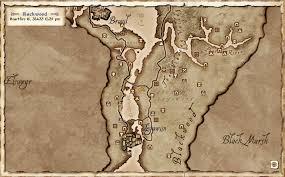 Elder Scrolls World Map by Image Ritual Stone Map Png Elder Scrolls Fandom Powered By Wikia