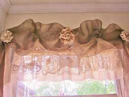 Behind That Curtain 1929 212 Best Great Window Curtains Images On Pinterest Burlap