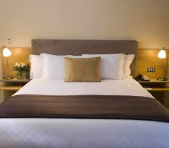 Wooden Bed Furniture Simple Furniture Simple Bed Designs Rejig Home Design Simple Wooden Bed