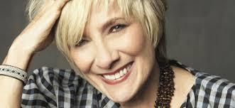thomas callaway entertainment legend betty buckley shows you her fort worth