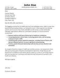 cover letter example internship uk care health u2013 inssite