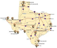 bastrop state park map state parks map the are almost enough to start