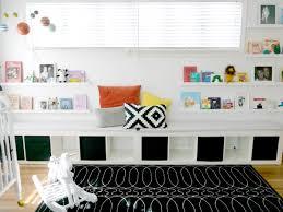 Ikea Photo Ledge How To Build Picture Ledge Shelves C R A F T