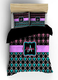 pink and purple girls bedding nursery beddings turquoise and pink cot bedding with pink purple