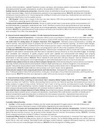 Internal Resume Senior Internal Controls Analyst Auditor Houston Tx Resume
