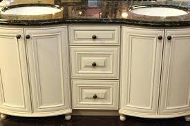 off center sink bathroom vanity off center sink bathroom vanity white marble stone top bathroom off