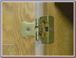 Replacing Hinges On Kitchen Cabinets Bar Cabinet - Kitchen cabinet replacement hinges
